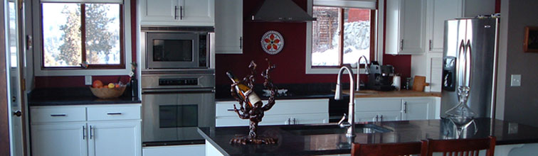 kitchen_remodel_home